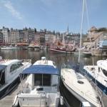 honfleur-port-bateaux-france
