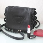 see-by-chloe-bag-poya-black-rouge-mac