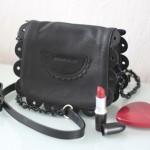 see-by-chloe-bag-poya-black-rouge-mac