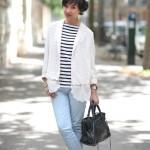 skinny-current-elliott-pastel-leopard-blue-stiletto-veste-conscious-HM-balenciaga-city-