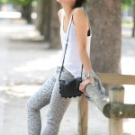 skinny-stiletto-current-elliott-jeans-grey-leopard-sac-see-by-chloe-poya-party-1