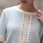 sweatshirt-gris-dentelle-masscob-3