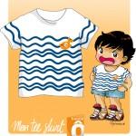 tee-shirt-france-o-tokyobanhbao