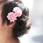 fleurs-dans-les-cheveux-HetM-tokyobanhbao
