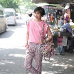 pantalon-scarlet-roos-sac-azteque-asos-sandales-stefanel-tee-zara-marche-bangkok-chatuchak