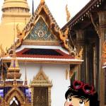 temple-bangkok-thailande-tokyobibi-touriste