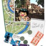 voyage-thailande-tokyobibi-wat-pho-bangkok-ayutthaya