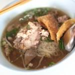 kuay-tiew-thai-soup-samerjai-restaurant-chiang-mai
