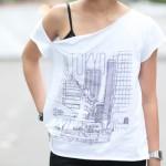 les-prairies-de-paris-tee-shirt-tokyo