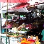 thailande-restaurants-tokyobibi