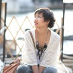 top-kimono-dentelle-zara-jean-uniqlo-sac-matieres-a-reflexion