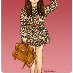 blogueuse-mode-leopard-sac-mulberry-alexa