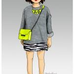 blogueuse-mode-mystere-lalalalere-3