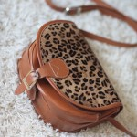 sac-leopard-ecote-urban-outfitters
