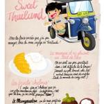 sweet-thailand-mango-sticky-rice-mangosteen-mangoustan-tokyobanhbao