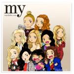 My-wardrobe-exclusive-challenge-fashion-bloggers-tokyobanhbao-blog-mode-2