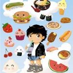 fricote-mag-tokyobanhbao-illustration-tokyobibi-blog-2