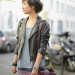 jupe-motif-intarsia-bordeaux-sparkle-and-fade-tokyobanhbao-blog-mode