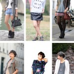 looks-de-septembre-2012-tokyobanhbao-blog-mode