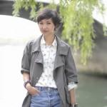 samy-jacket-ulyse-isabel-marant-chemise-zara-owl-studs-tokyobanhbao-blog-mode