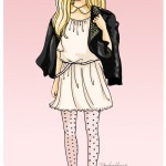 shes-got-the-look-blog-mode-collants-coeur-tokyobanhbao