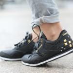 alicia-keys-reebok-sneakers-studs