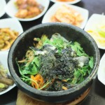 bibimbap-aux-huitres-restaurant-coreen-dawa-paris