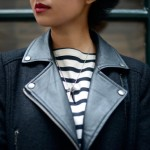 biker-coat-asos-manteau-mariniere-by-malene-birger-collier-urban-outfitters