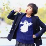 jw-anderson-topshop-ghost-jumper-blazer-les-prairies-de-paris-tokyobanhbao-blog-mode