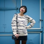 pull-zebre-iro-noir-et-blanc-jupe-cuir-asos-tokyobanhbao-blog-mode