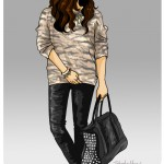 tokyobanhbao-blog-mode-illustration-shes-got-the-look-6