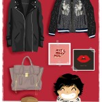wish-list-automne-2012-tokyobanhbao-blog-mode