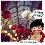 cadeau-noel-etsy-tokyobanhbao-blog-mode