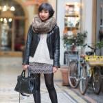 jupe-urban-outfitters-perfecto-paul-and-joe-sister-acne-pistol-boots-gerard-darel-pull-tokyobanhbao-blog-mode