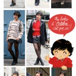 looks-octobre-tokyobanhbao-blog-mode
