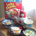 lucky-charms-cereales-matryoshka-theiere-kiwi-muffin-egg-tokyobanhbao-blog-mode