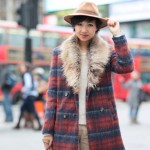 manteau-la-redoute-creation-chapeau-reiss-picadilly-circus-londres-tokyobanhbao-blog-mode