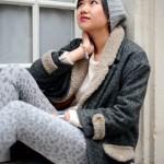 manteau-margueritte-gertrude-bonnet-comptoir-des-cotonniers-tokyobanhbao-blog-mode