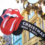 rolling-stones-carnaby-street-london-xmas-2012-tokyobanhbao