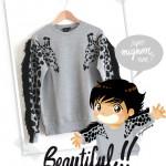 sweatshirt-girafes-asos-tokyobanhbao-blog-mode