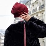 beanie-bonnet-asos-vernis-alist-essie-echarpe-burberry