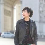 joes-jeans-vert-perfecto-paul-and-joe-sister-pull-paul-smith-tokyobanhbao-blog-mode