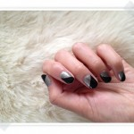 ongles-de-fetes-reveillon-2012-2013-chanel-opi-tokyobanhbao-blog-mode