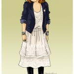 shes-got-the-look-blog-mode-illustration-robe-dentelle