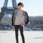 sweat-shirt-girafes-asos-tour-eiffel-tokyobanhbao-blog-mode