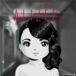 alizee-5-cover-nouvel-album-tokyobanhbao