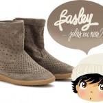 basley-isabel-marant-tokyobibi-tokyobanhbao-blog-mode