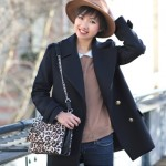 blouse-by-monshowroom-chapeau-reiss-sac-leopard-kurt-geiger-manteau-zara-officier-tokyobanhbao-blog-mode