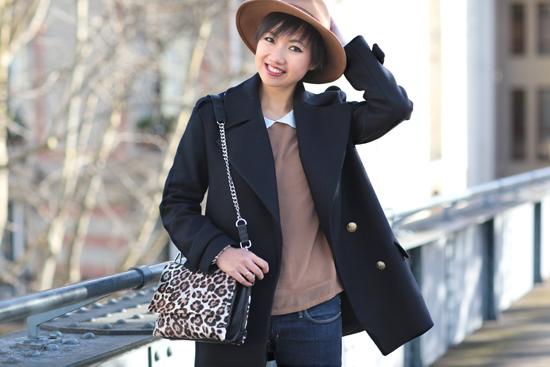 Le PasMonde TokyobanhbaoBlog Mode Qui De Manteau N'attend 80mNnw