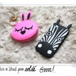 housse-iphone-zebre-marc-by-marc-jacobs-bunny-purse-tokyobanhbao-blog-mode-1